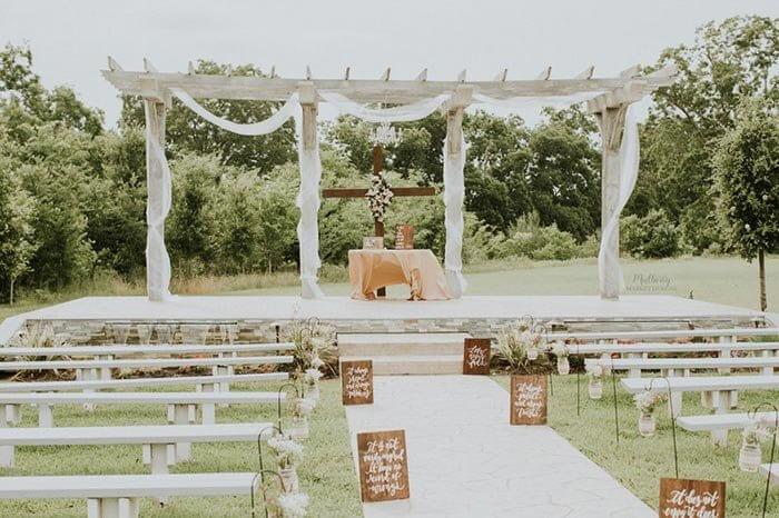 1 Korinther 13 Hochzeit