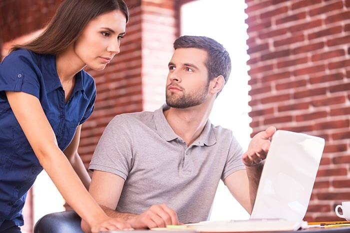 Ehevertrag Muster online