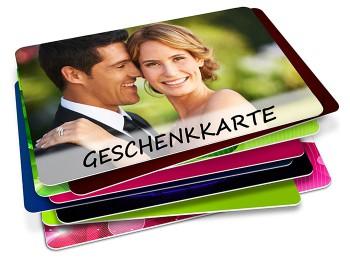 Hochzeitsgeschenk Geschenkkarten