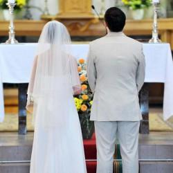 Hochzeitsfuerbitten Trauung