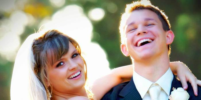 Hochzeitstipps: Fragen vor der Hochzeit