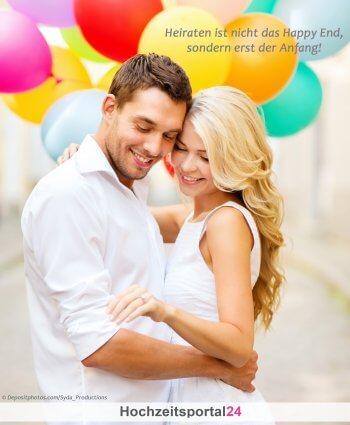 Zitate Liebe Hochzeit