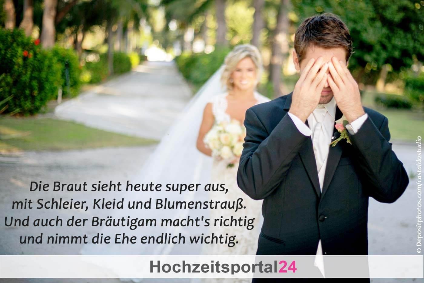 Verse zur Hochzeit - Schöne Beispiele für Gästebuch ...