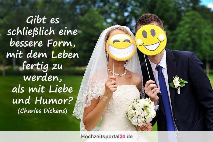 Hochzeitsgedichte