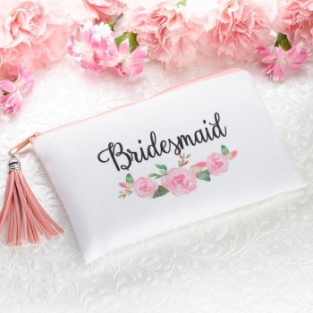 Brautjungfer Tasche