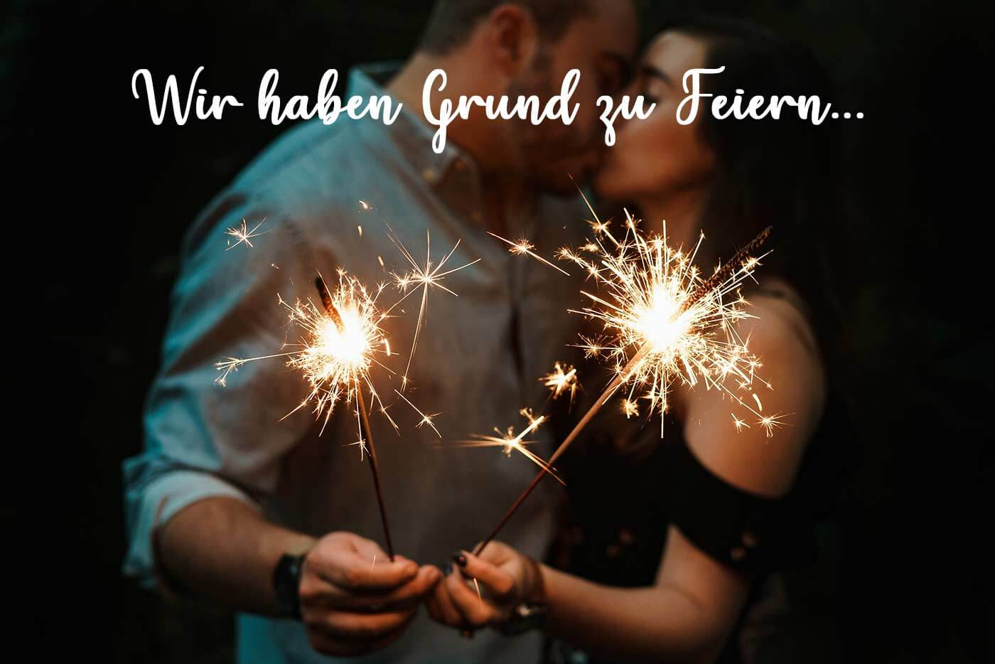 Save the Date Foto Ideen