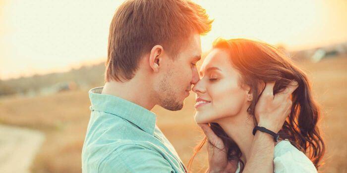 Schöne Bilder zur Verlobung