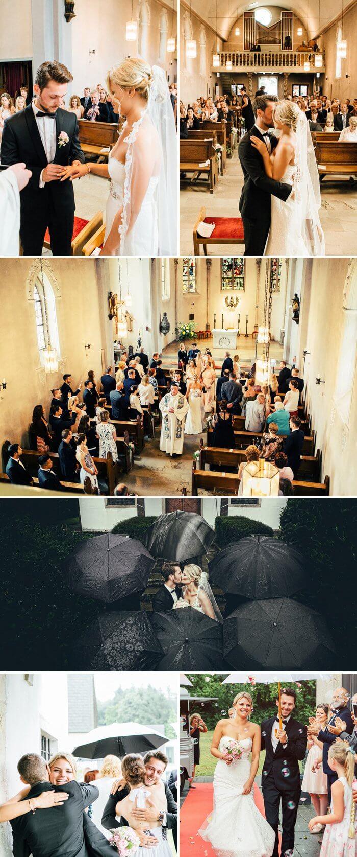 Hochzeit Köln