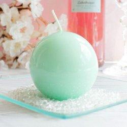 Hochzeit Tischdeko Mint