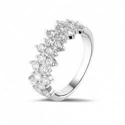 Ehering Diamant