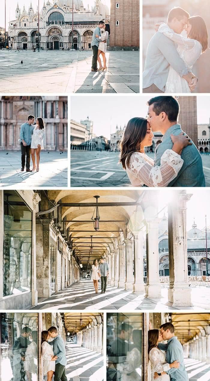 Verlobung Bilder