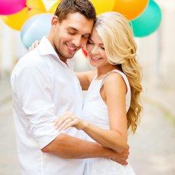 Bilder Requisiten Hochzeit