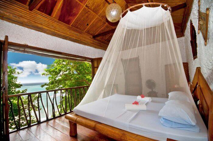 Luxus Resort Thailand