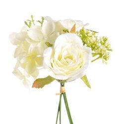 Mini Blumensträuße
