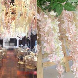Blumengirlande Hochzeit