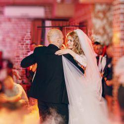Vater Tochter Tanz Hochzeitslieder