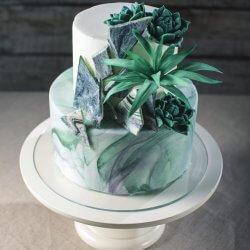 Tortenständer Hochzeit