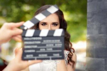 Hochzeitsvideo Ideen