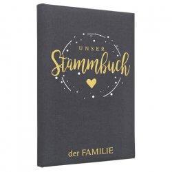 Familienbuch kaufen