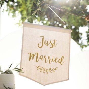 Hochzeitsdeko Mustertische