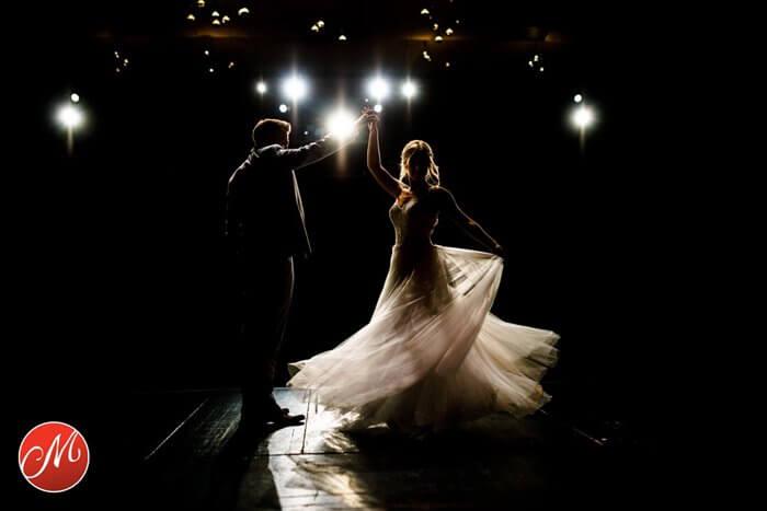 Beste Hochzeitsfotos 11