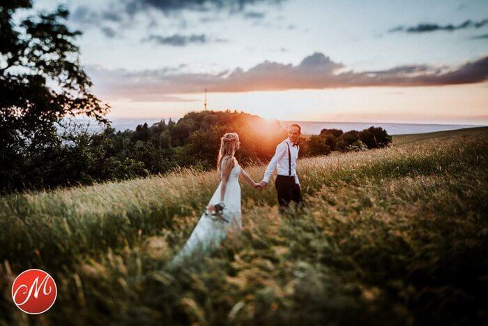 Beste Hochzeitsfotos 13