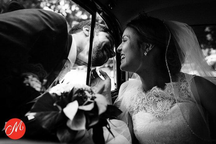 Beste Hochzeitsfotos 7 Cati Schmidt