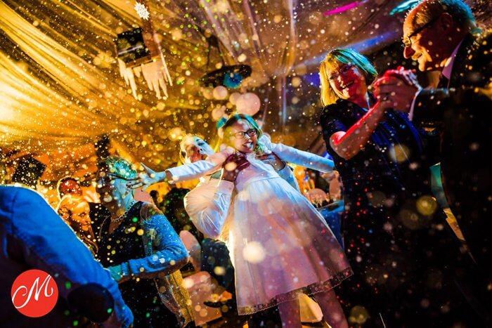 Beste Hochzeitsfotos 7 Stefan Czajkowski