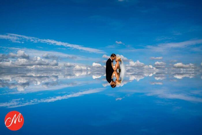Beste Hochzeitsfotos 8 Andreas Pollok