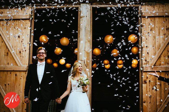 Beste Hochzeitsfotos 8 Cati Schmidt