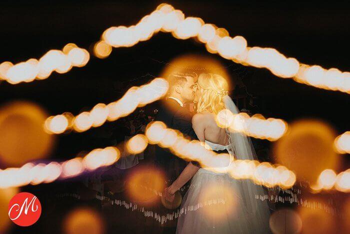 Beste Hochzeitsfotos 8 Marta Urbanelis