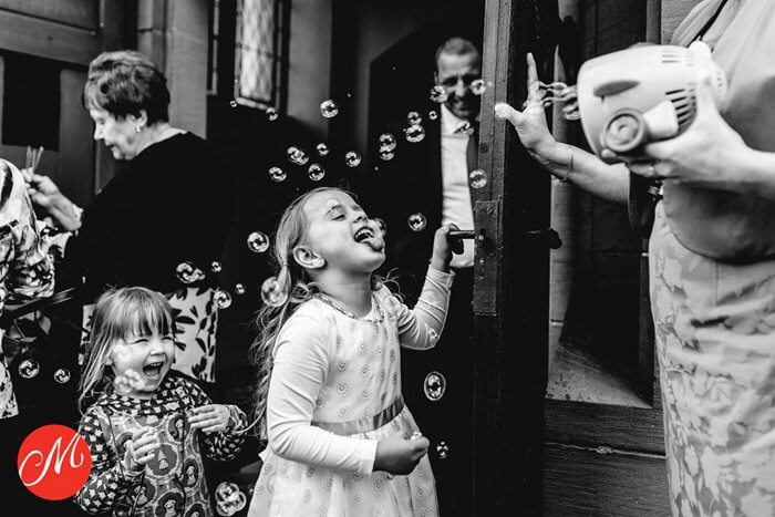 Beste Hochzeitsfotos 8 Thomas Kotlorz