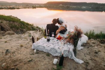 Hochzeitsideen Standesamt