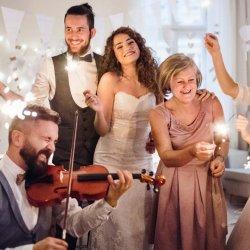 Hochzeitslieder Standesamt