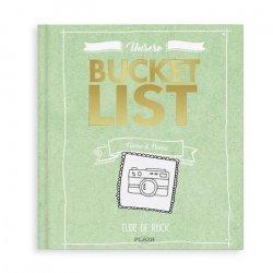 Bucket List Paare