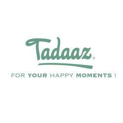 Tadaaz Erfahrungsbericht 2020