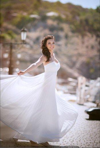Braut Schönheit Tipps