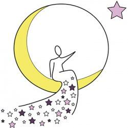 Himmelskleider Logo