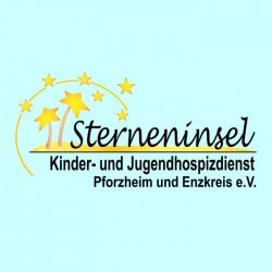 Sterneninsel Logo